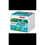 EHEIM CO2 Set 600 without Bottle