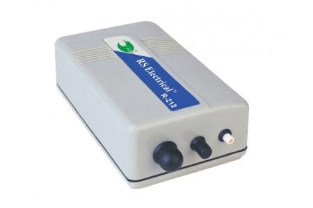 Pompa de aer RS R212 - 1 litru/minut