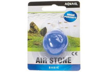 Piatra de aer sfera AquaEL 2 cm