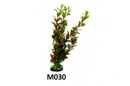 Planta artificiala 50 cm