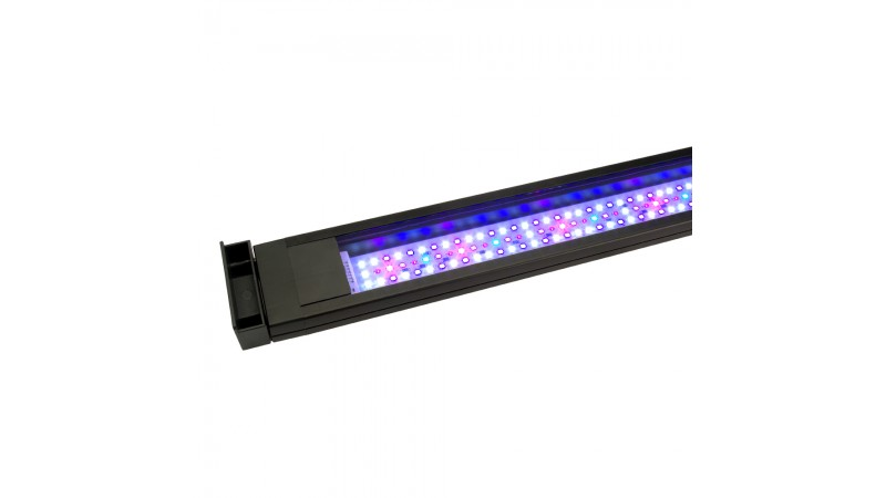Fluval Marine Spectrum Bluetooth LED 46W