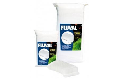 Fluval filter pad