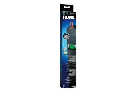 Incalzitor Fluval E 300W