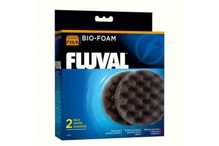 Bio Foam Fluval for FX5/FX6
