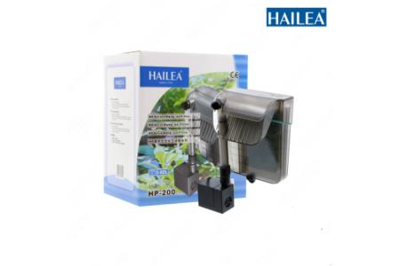 Filtru extern Hailea HP 200