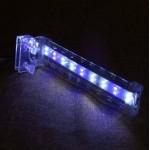 Corp de iluminat cu leduri RS-S30 LED