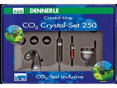 Alte accesorii pentru sisteme CO2