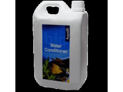 Produse care imbunatatesc calitatea apei