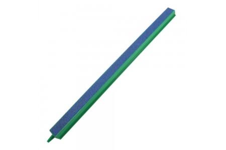 Piatra de aer cu baza din material plastic 30 cm
