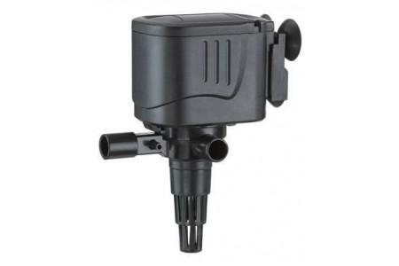 Pompa de apa RS884