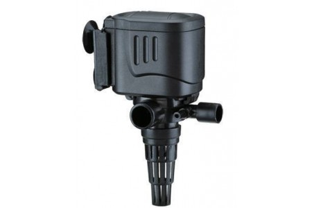 Pompa de apa RS885