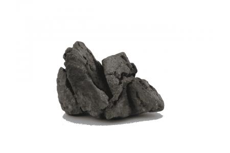 Roca Dragon SY211H