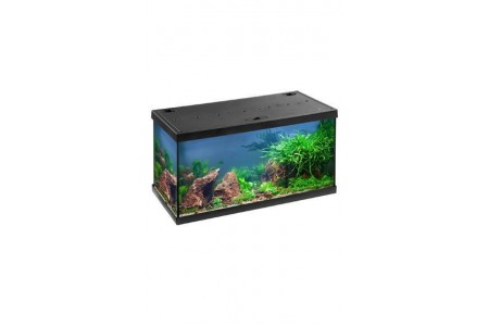 Acvariu Eheim Aquastar 54 LED