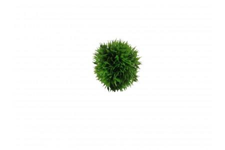 Planta artificiala Minge