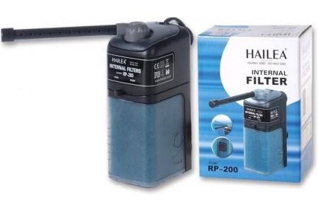 Filtru intern Hailea RP-200