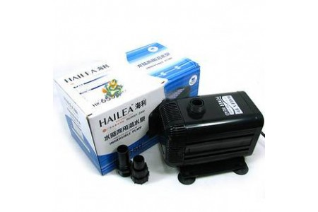 Pompa de apa Hailea HX-6530