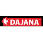 Dajana Pet