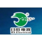 RS Electrical