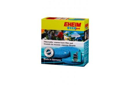 EHEIM tampoane filtrante Eccopro- 3 buc.