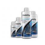 SeaChem Stability ®