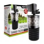 Filtru intern AquaEL TURBO FILTER 500