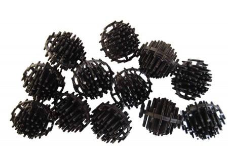 Bio balls L-F, 36 mm