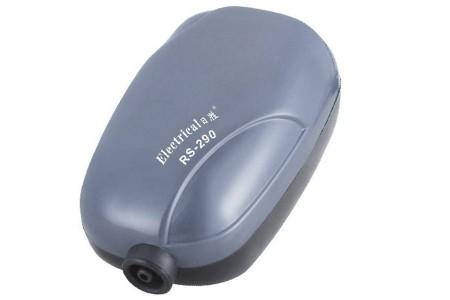 Pompa de aer RS-290 - 1.2 l/min