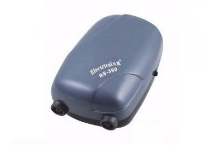 Pompa de aer RS-390 - 3.5 litri/minut